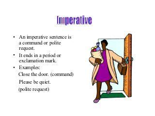 Sentence structure in essay: Importance, types; usage