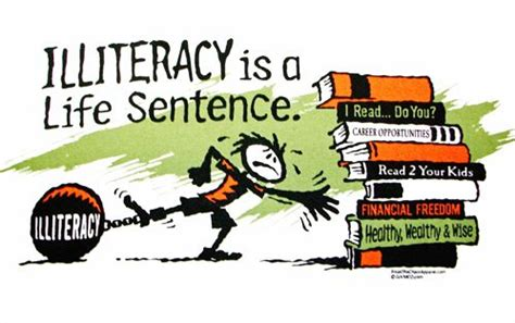 Essay life literary sentence - xl3coldmedicinecom
